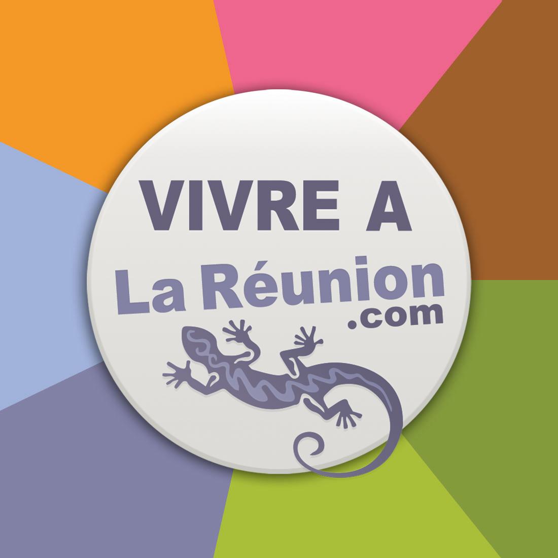 Tickets pas cher – Visiter La Réunion